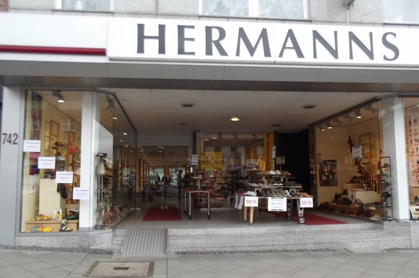 schuhhaus_hermanns_aachen_brand-005